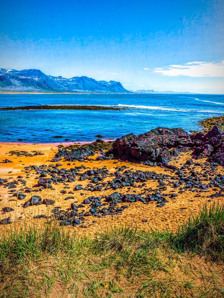 冰岛风采,自然人文_图1-29