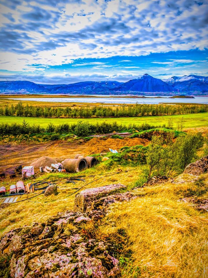 冰岛风采,自然人文_图1-35