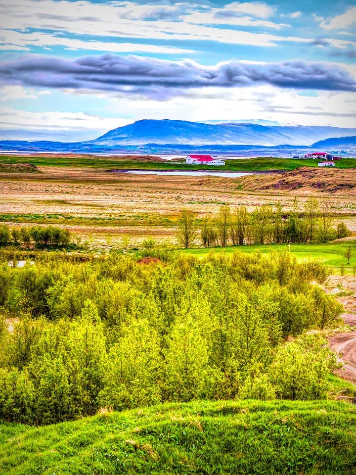 冰岛风采,自然人文_图1-37