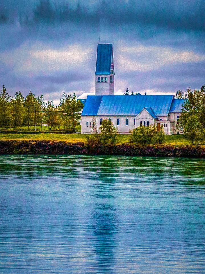 冰岛风采,自然人文_图1-33