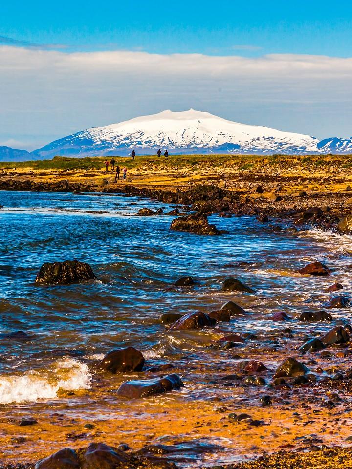 冰岛风采,自然人文_图1-38