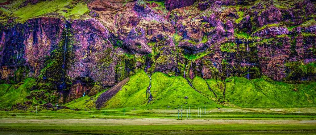 冰岛风采,自然魅力_图1-23