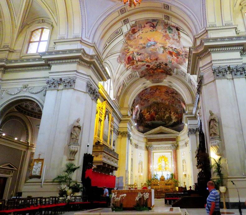 巴勒莫主教座堂_图1-17