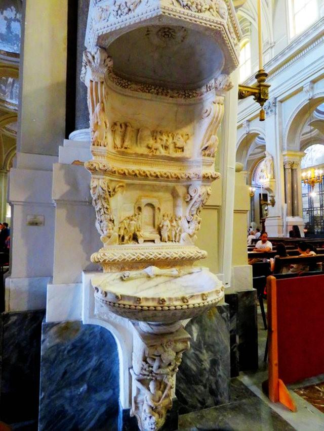 巴勒莫主教座堂_图1-22