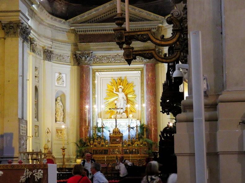 巴勒莫主教座堂_图1-25