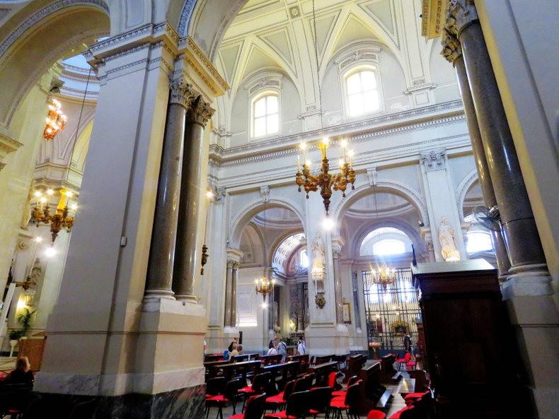 巴勒莫主教座堂_图1-27