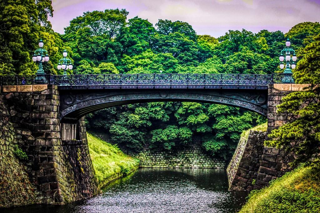 日本印象,刷新记忆_图1-12