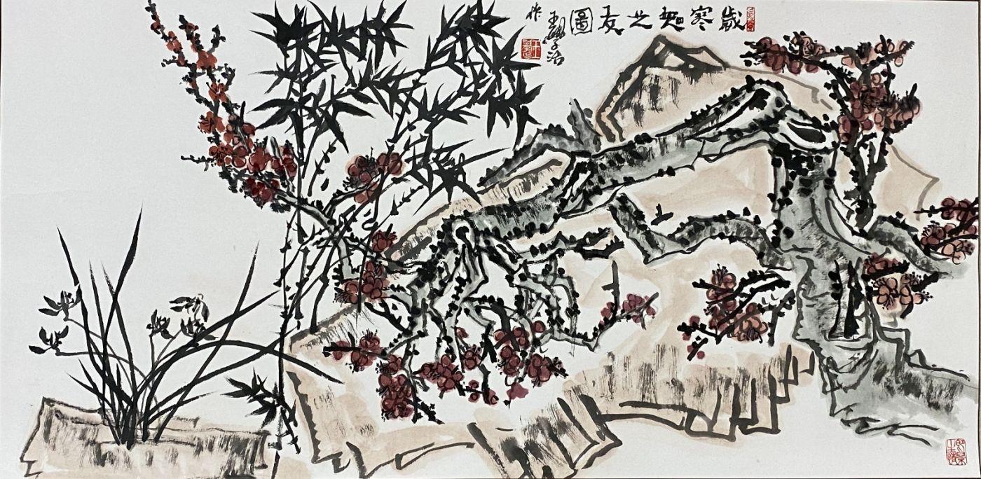 东方之笔2_图1-24