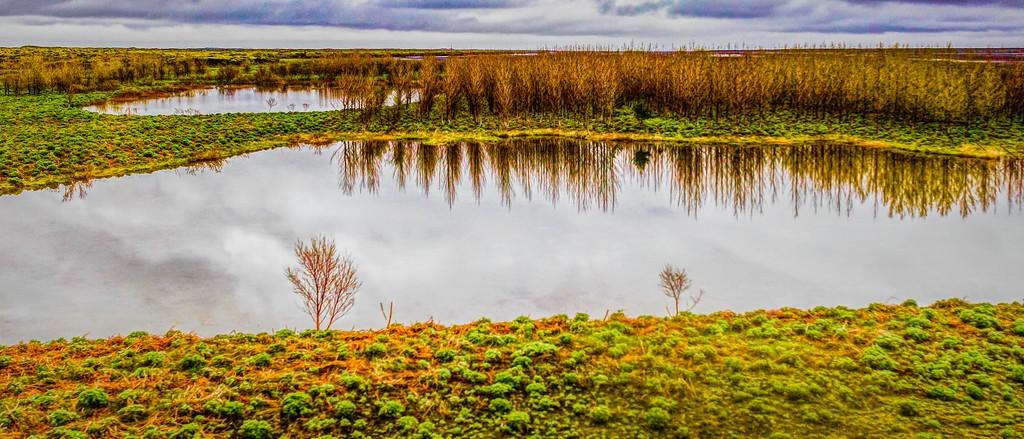 冰岛风采,风光无限_图1-14