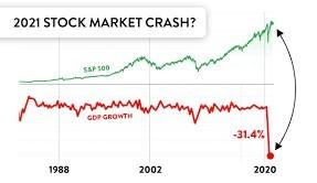 今又是《写在股市开盘前》_图1-1