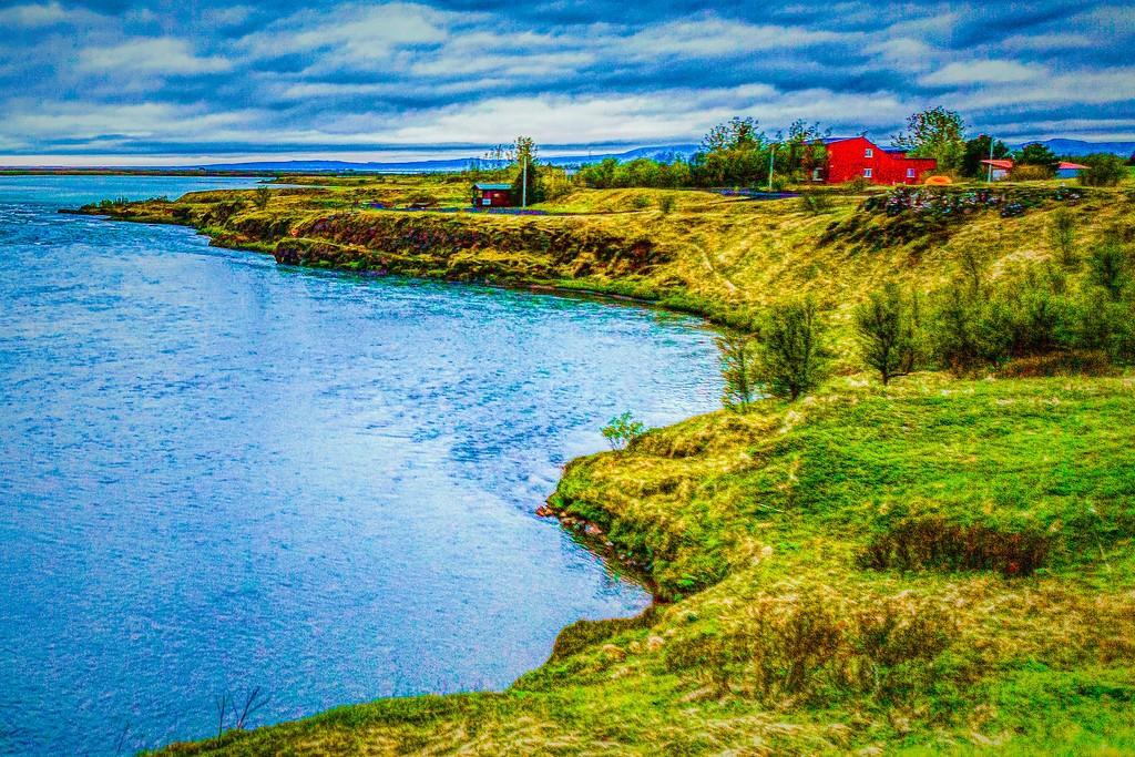 冰岛风采,故事风景_图1-4