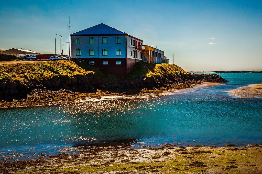 冰岛风采,故事风景_图1-8