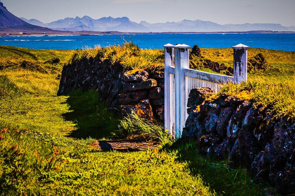 冰岛风采,故事风景_图1-3