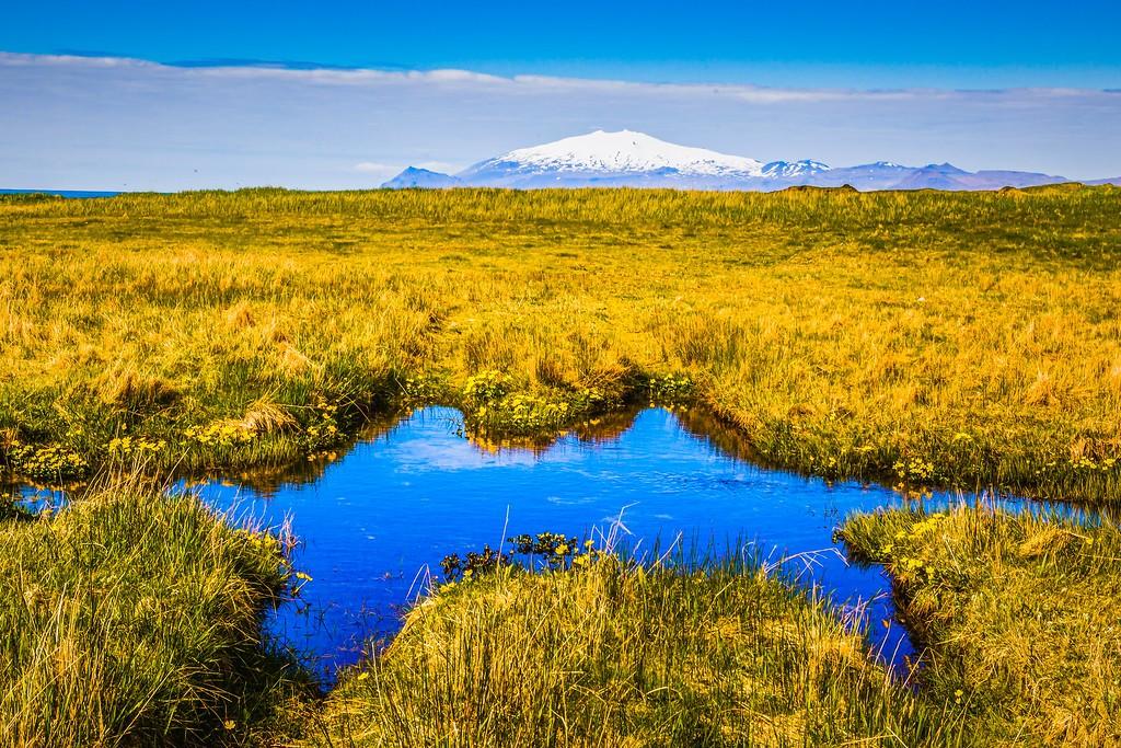 冰岛风采,故事风景_图1-7