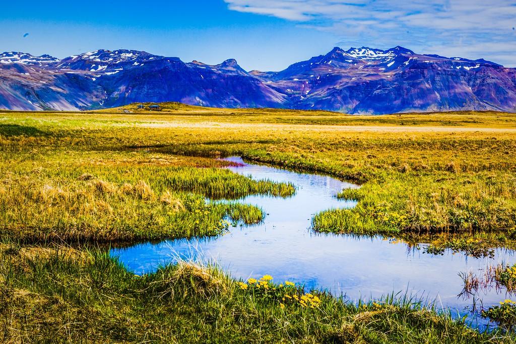 冰岛风采,故事风景_图1-11