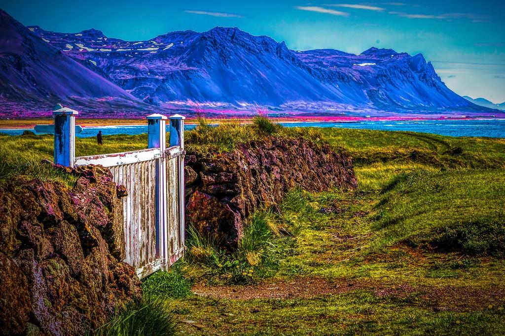 冰岛风采,故事风景_图1-15