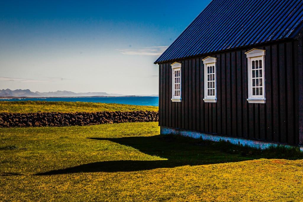 冰岛风采,故事风景_图1-14