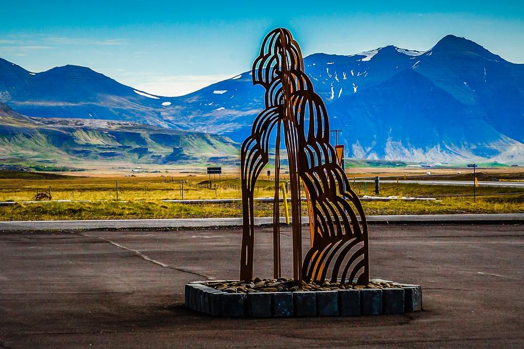 冰岛风采,故事风景_图1-18