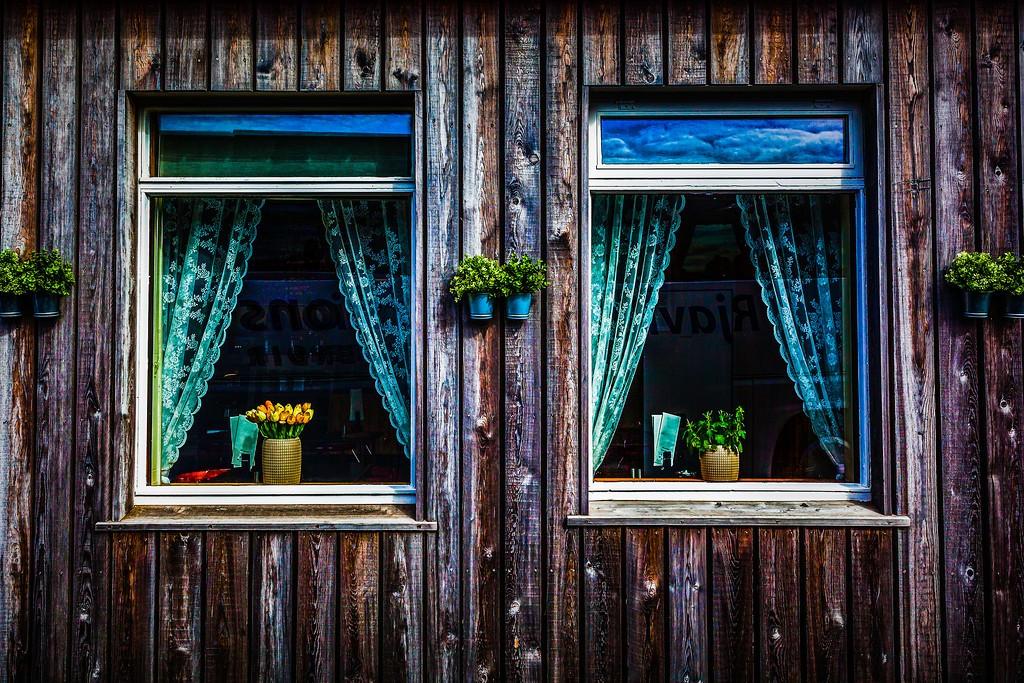 冰岛风采,故事风景_图1-19