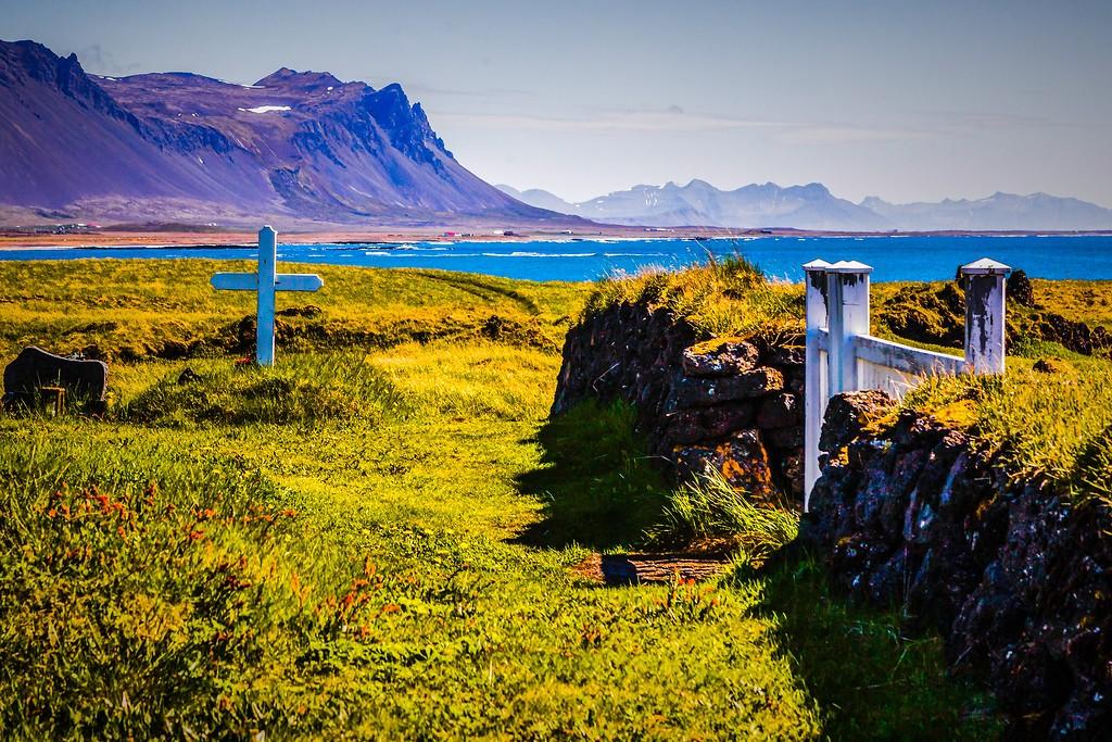 冰岛风采,故事风景_图1-22
