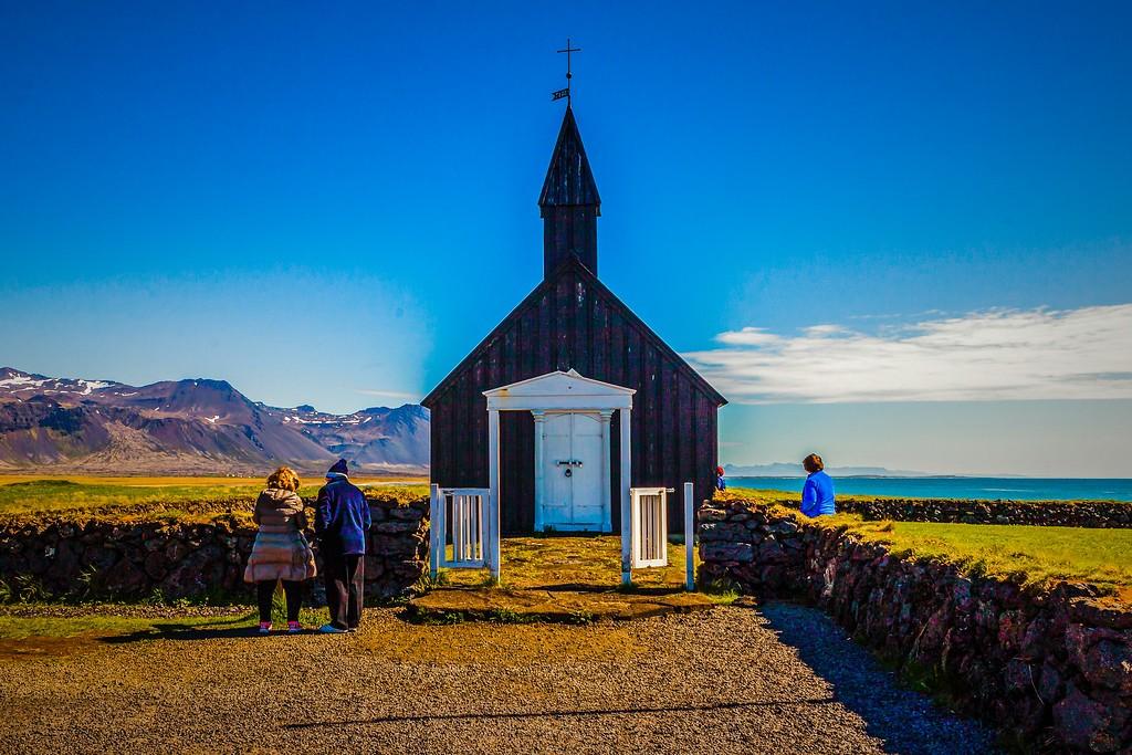 冰岛风采,故事风景_图1-23
