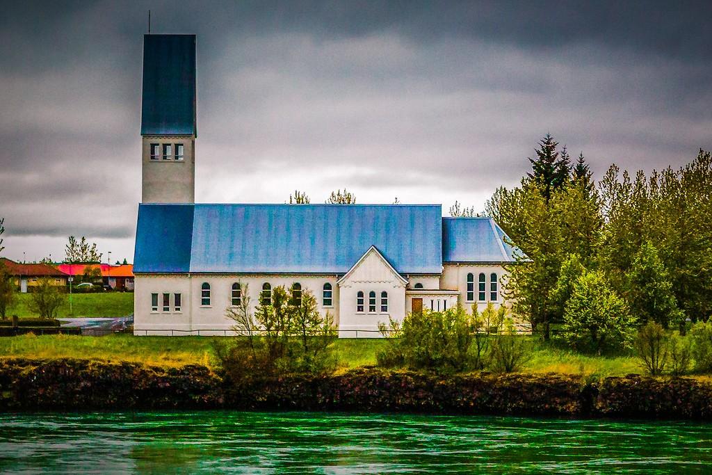 冰岛风采,故事风景_图1-25