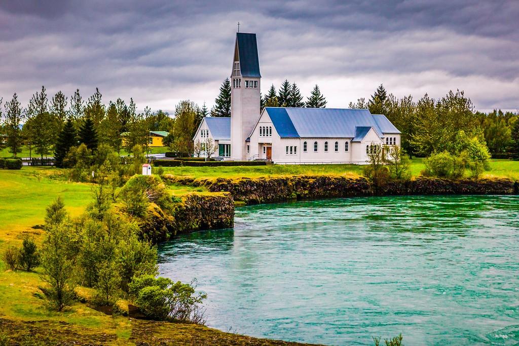 冰岛风采,故事风景_图1-28