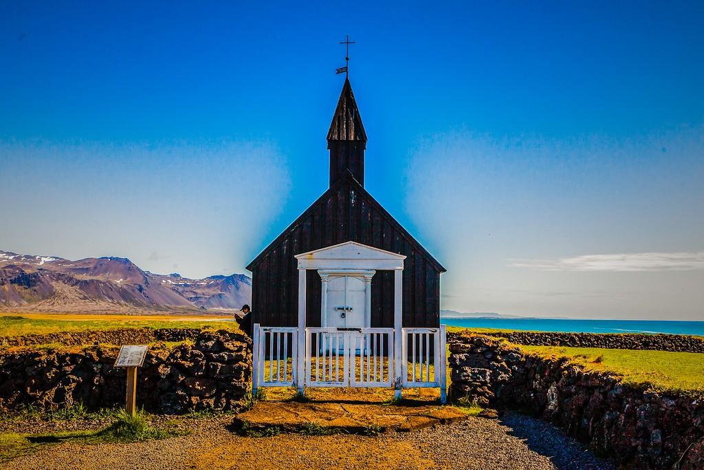冰岛风采,故事风景_图1-29