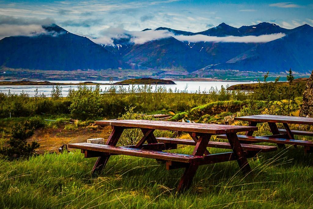冰岛风采,故事风景_图1-30