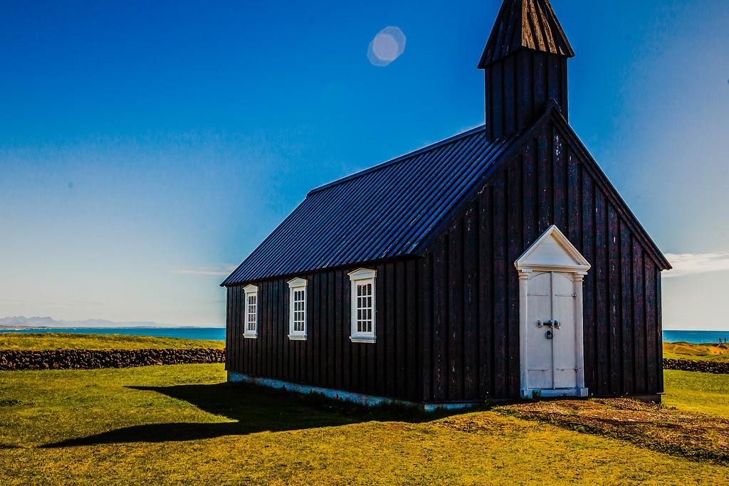 冰岛风采,故事风景_图1-32