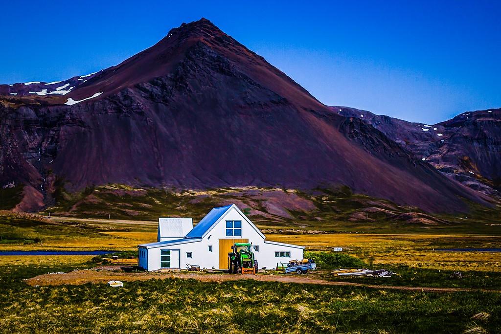 冰岛风采,故事风景_图1-38