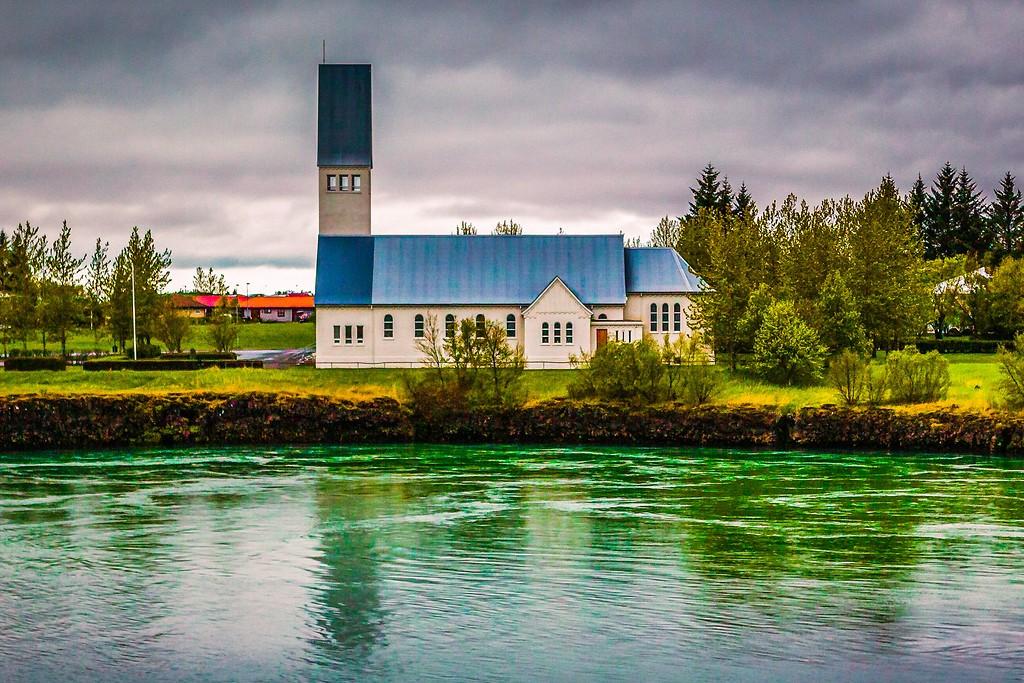 冰岛风采,故事风景_图1-34