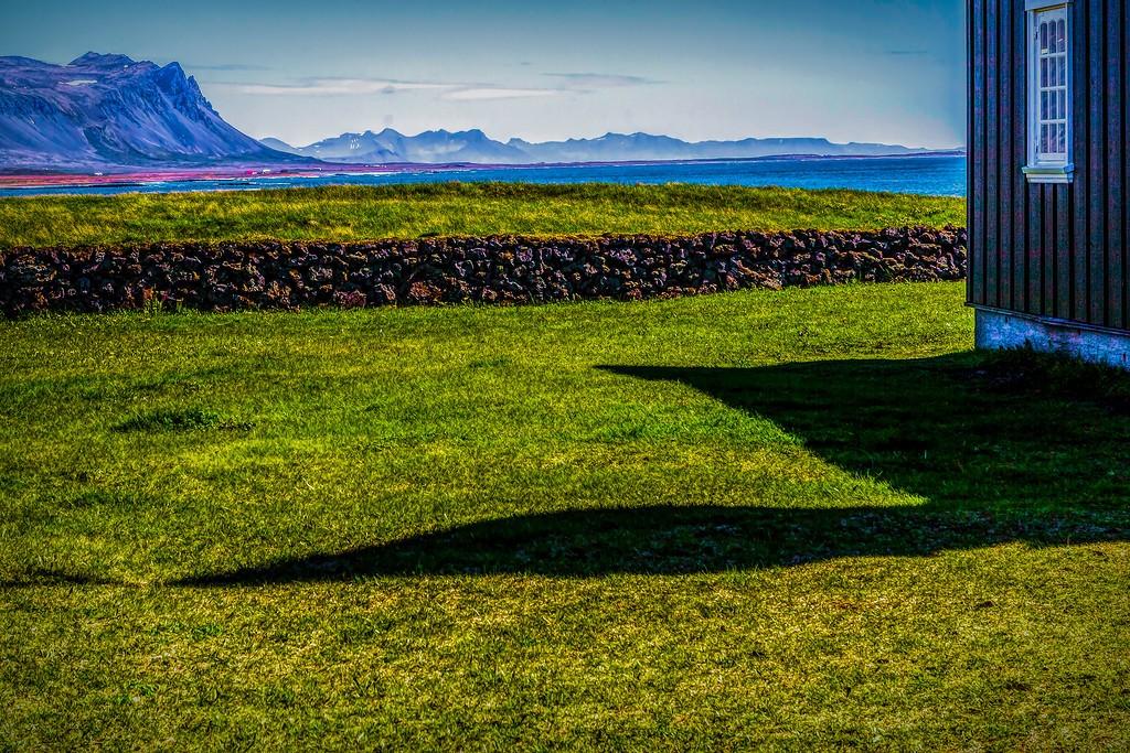 冰岛风采,故事风景_图1-39