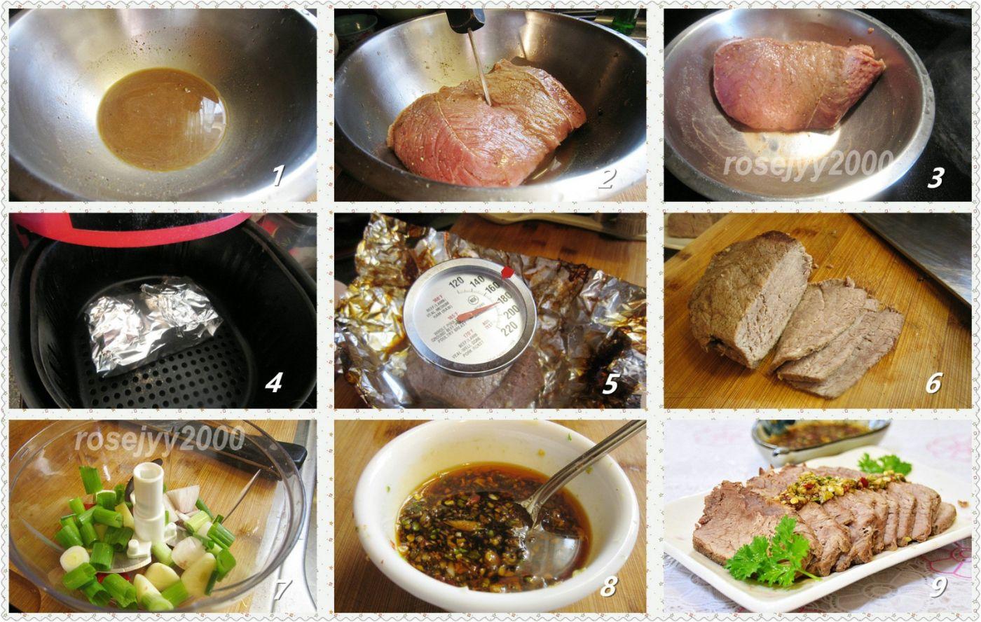 五香牛肉_图1-2