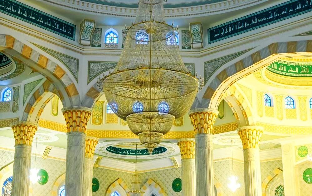 哈萨克斯坦的美丽照片_图1-14