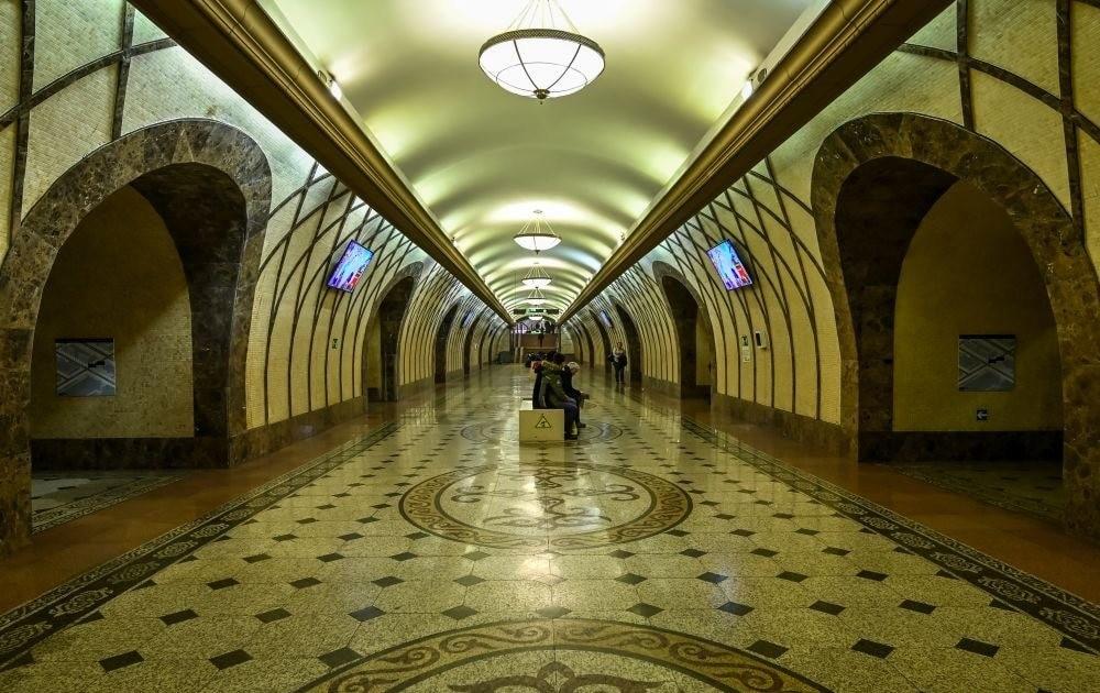 哈萨克斯坦的美丽照片_图1-18