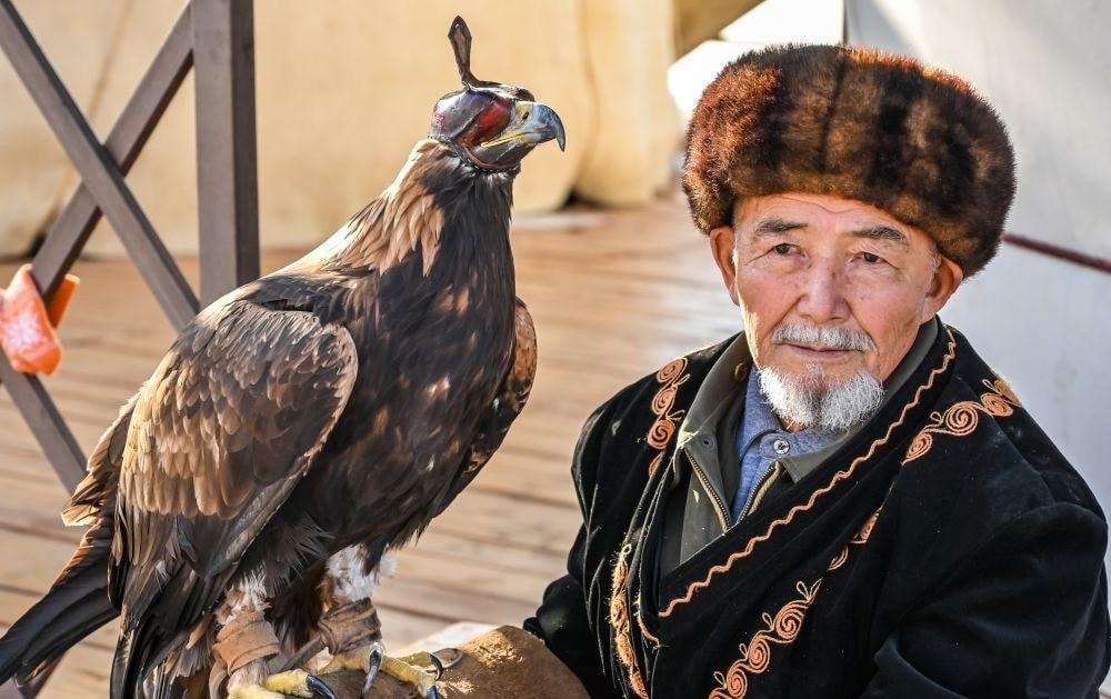 哈萨克斯坦的美丽照片---2_图1-8