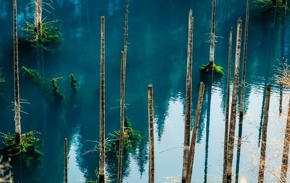 哈萨克斯坦的美丽照片---2_图1-11
