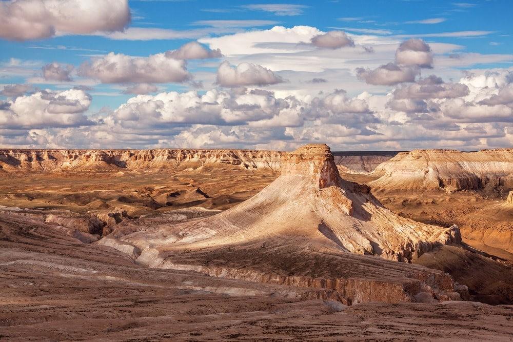 哈萨克斯坦的美丽照片---2_图1-17