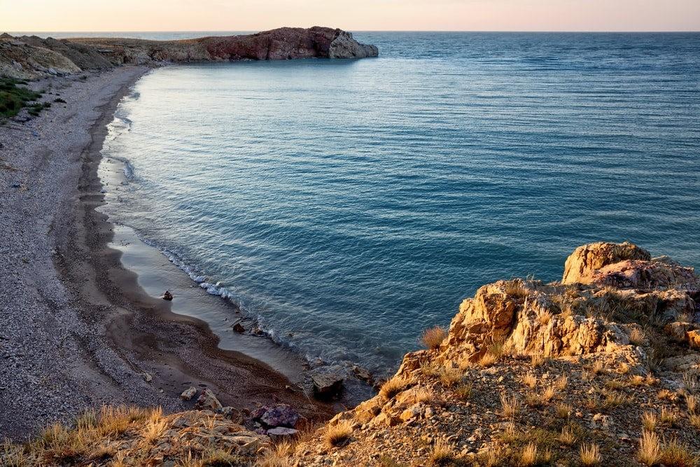 哈萨克斯坦的美丽照片---2_图1-18