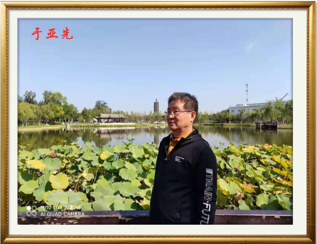 通县三中七三届三九班的窗友(摄影)_图1-2