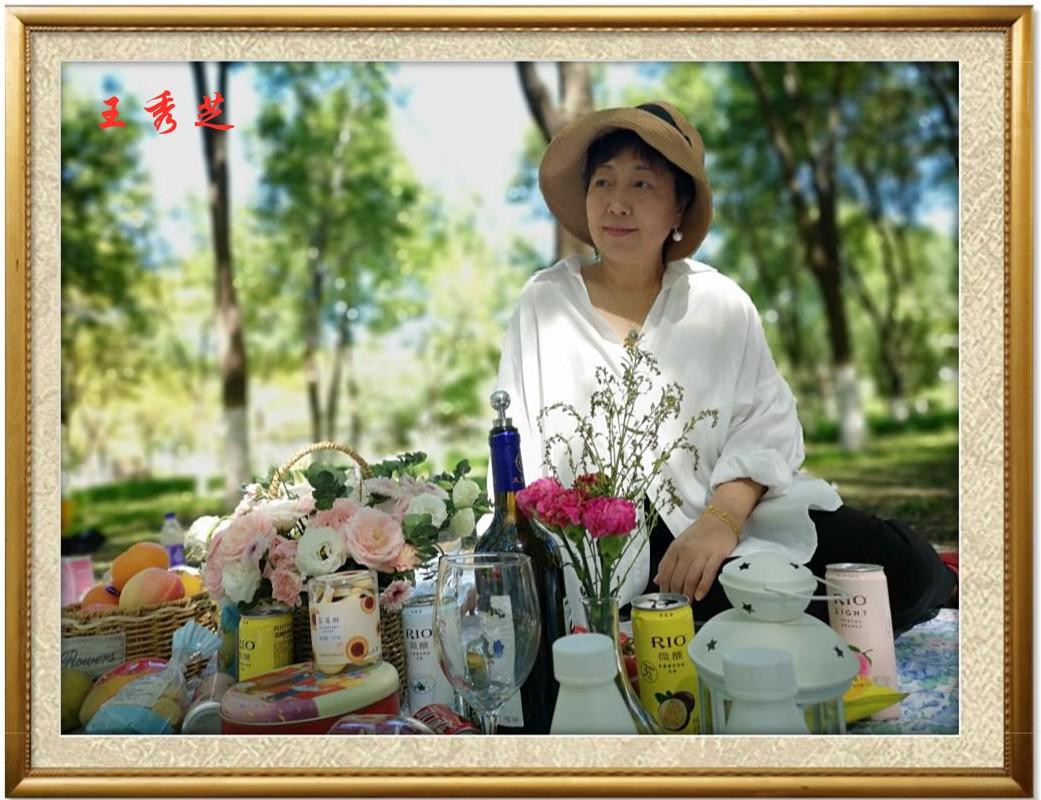 通县三中七三届三九班的窗友(摄影)_图1-4