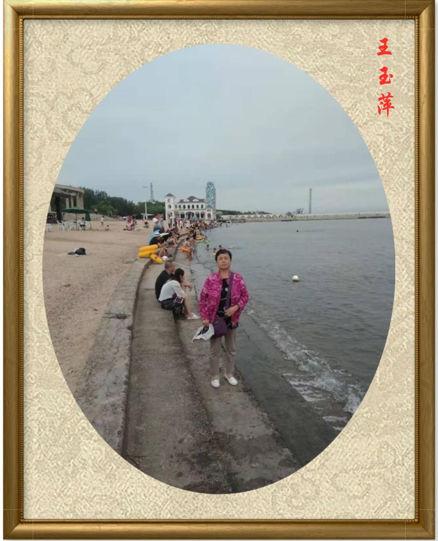 通县三中七三届三九班的窗友(摄影)_图1-6