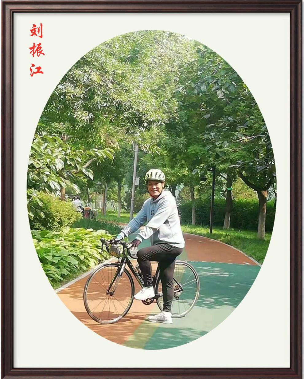 通县三中七三届三九班的窗友(摄影)_图1-15
