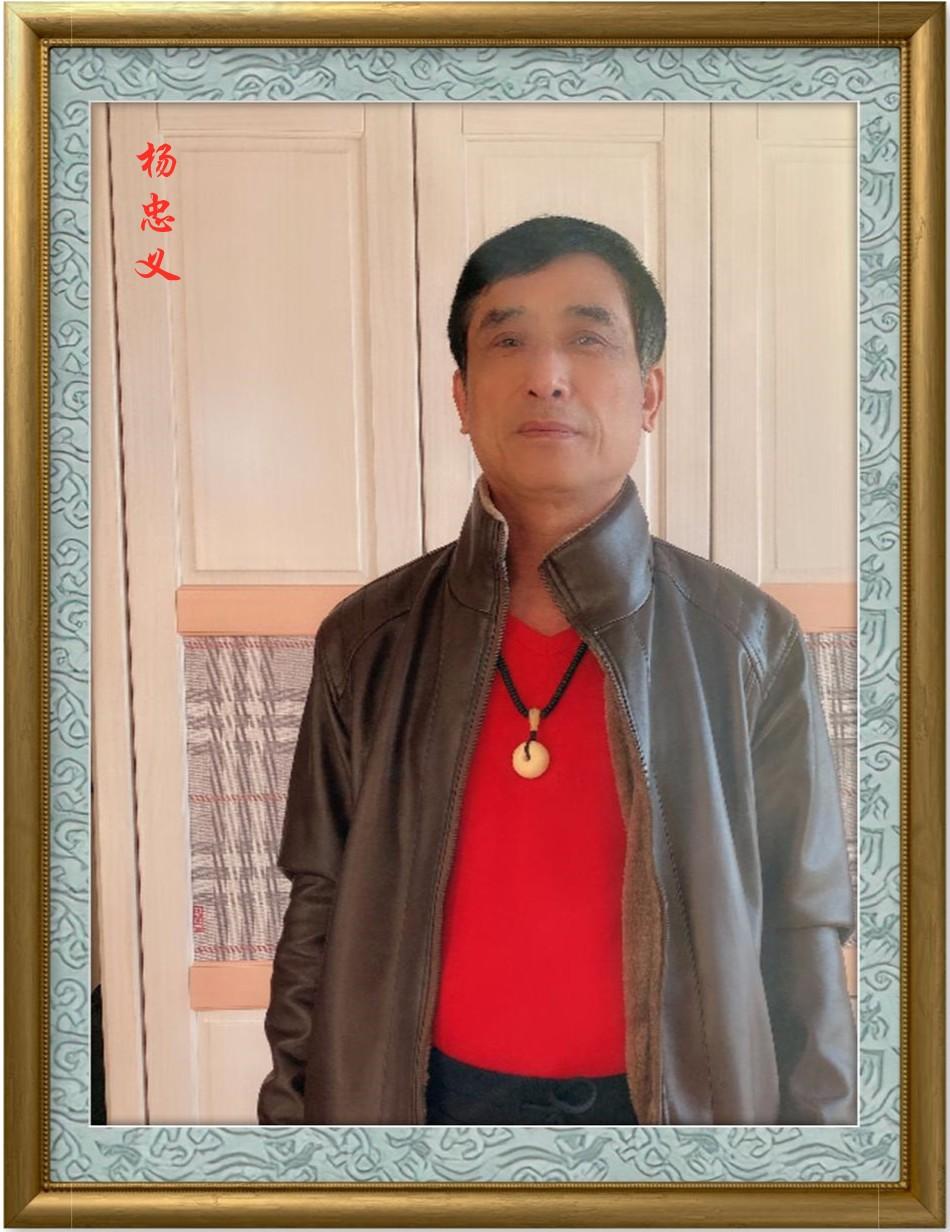 通县三中七三届三九班的窗友(摄影)_图1-21