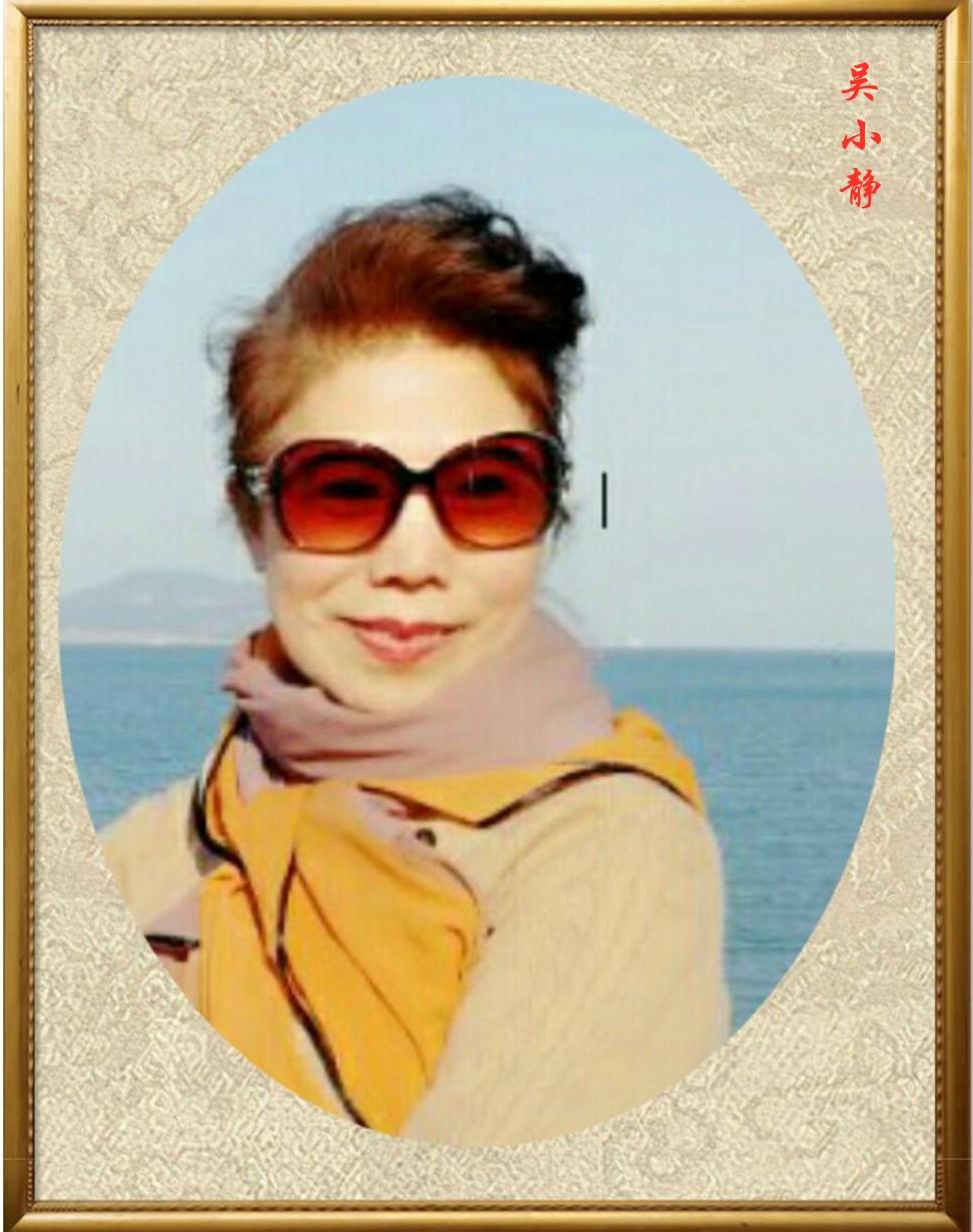 通县三中七三届三九班的窗友(摄影)_图1-22