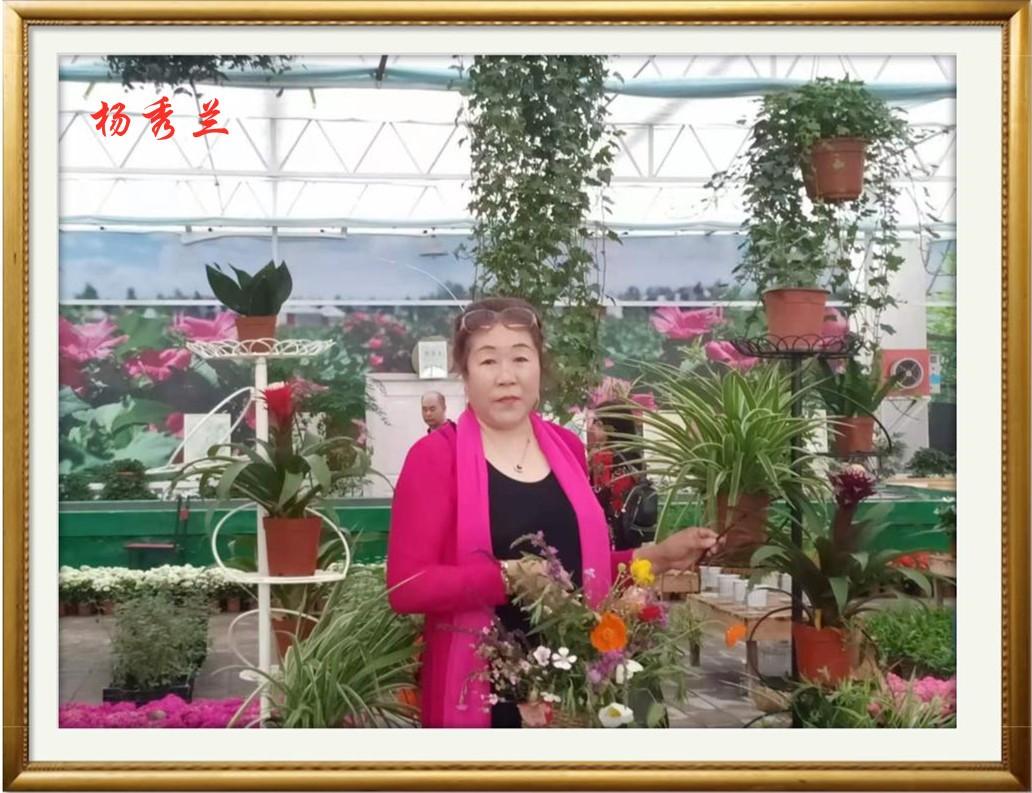 通县三中七三届三九班的窗友(摄影)_图1-20