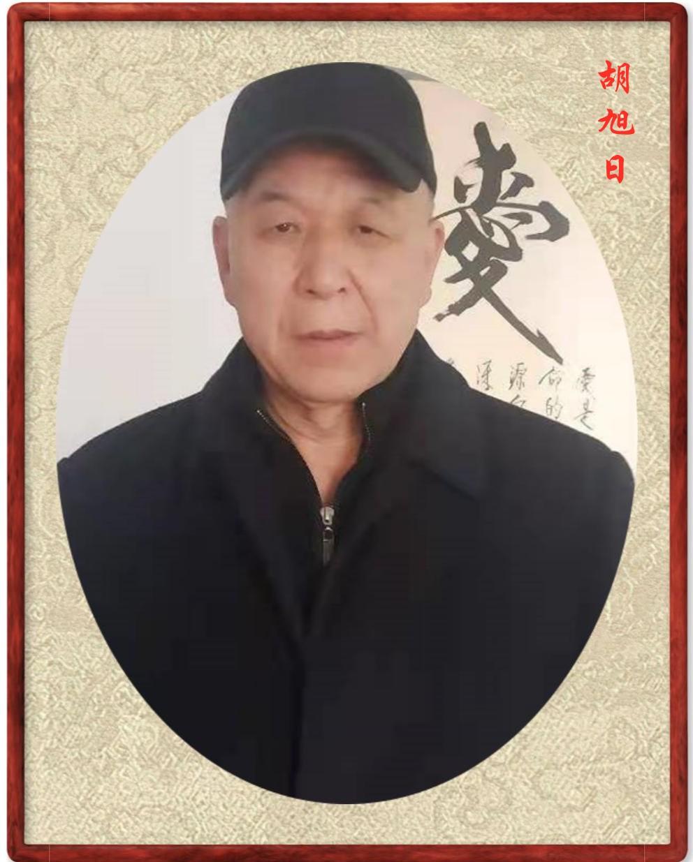 通县三中七三届三九班的窗友(摄影)_图1-32