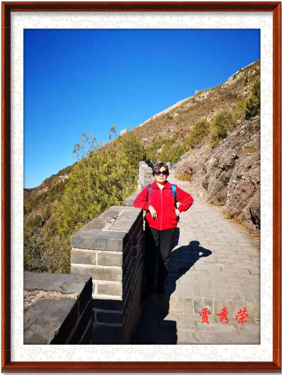 通县三中七三届三九班的窗友(摄影)_图1-34