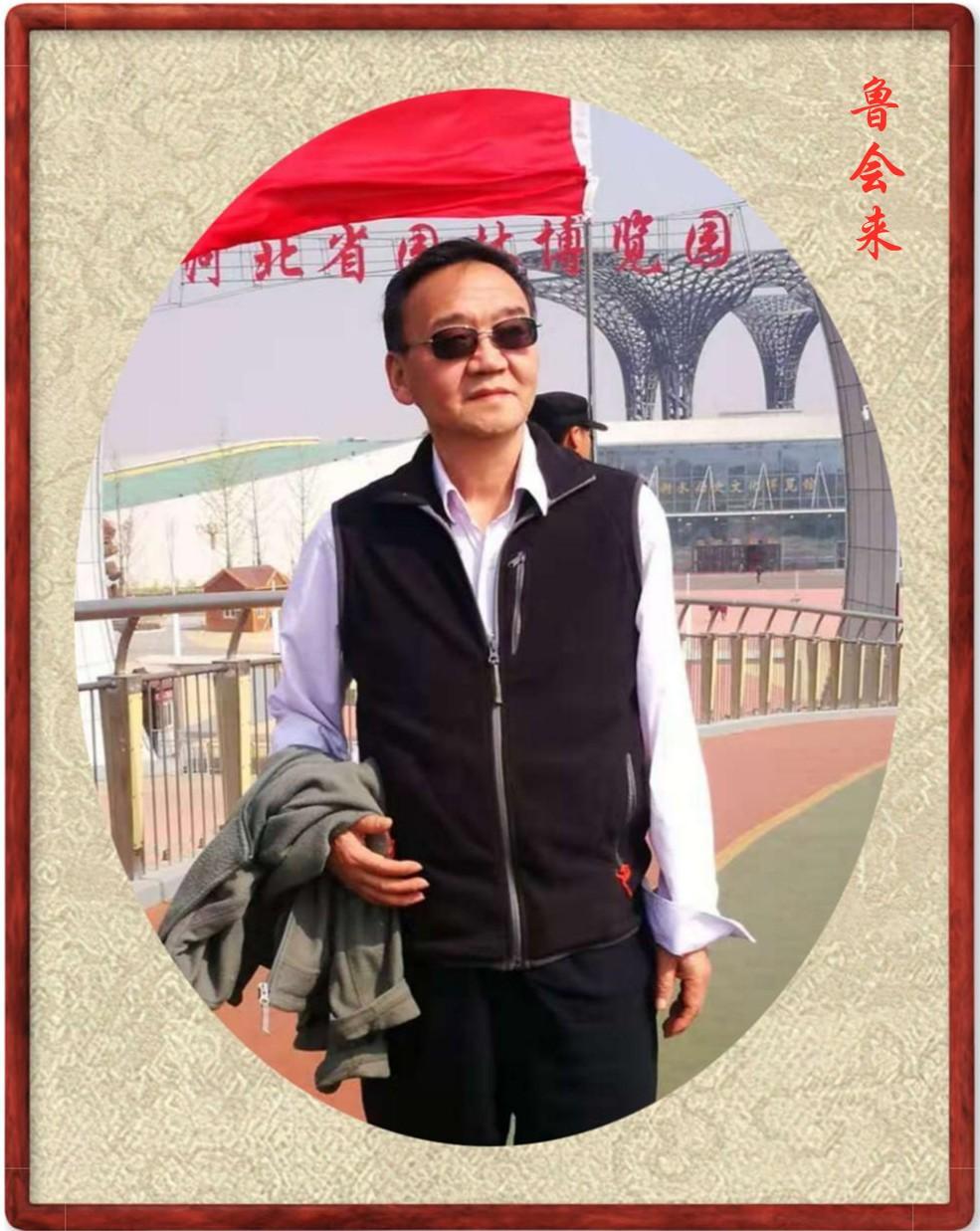 通县三中七三届三九班的窗友(摄影)_图1-41